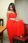Shrutija glam pics in red-thumbnail-10