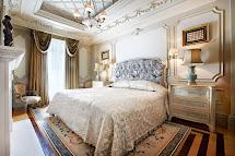 Passion Luxury Hotel Grande Bretagne - Athens