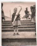 Ein Bild von 1958