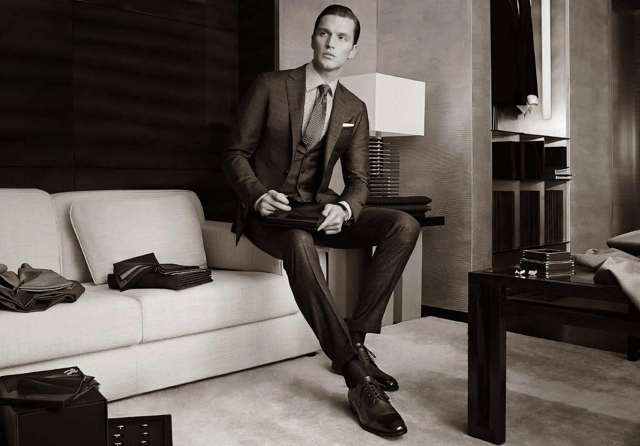 ermenegildo zegna, handmade, luxury, Made in Italy, menswear, Su Misura, Suits and Shirts, tailoring,