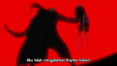 1 One Piece Episode 578 [ Subtitle Indonesia ]