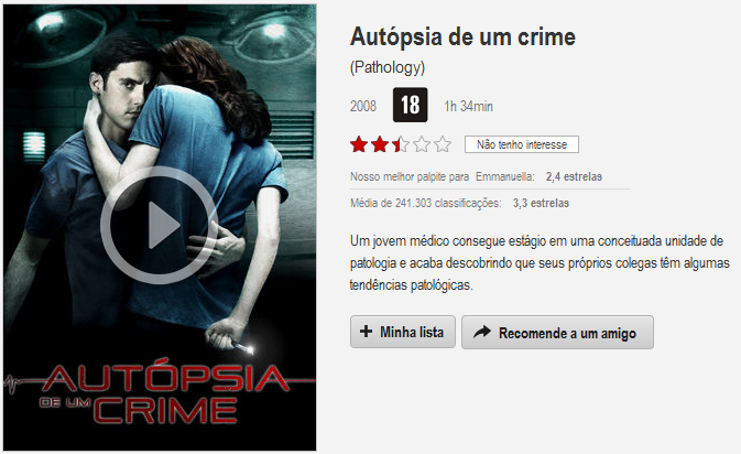 http://www.netflix.com/WiPlayer?movieid=70077541&trkid=1464504