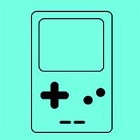 gbemulador app windows phone