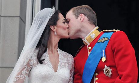 queen elizabeth ii wedding dress. queen elizabeth ii wedding