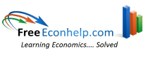FreeEconHelp.com