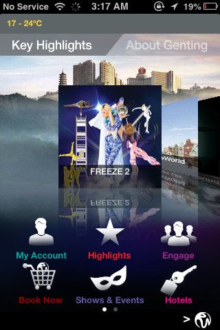 genting mobile app dylanzd
