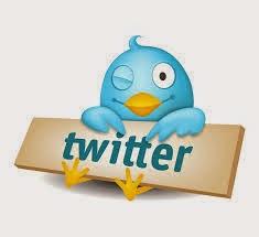 Istilah Dalam Twitter