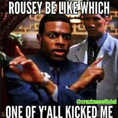 rousey-vs-holly-holm-memes.jpg