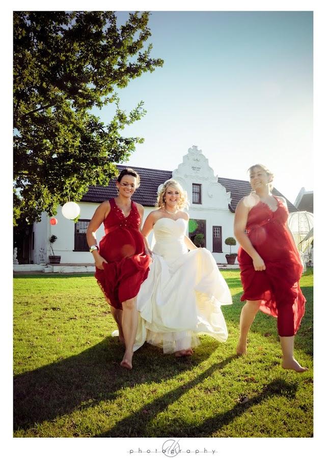 DK Photography Mari23 Mariette & Wikus's Wedding in Hazendal Wine Estate, Stellenbosch  Cape Town Wedding photographer