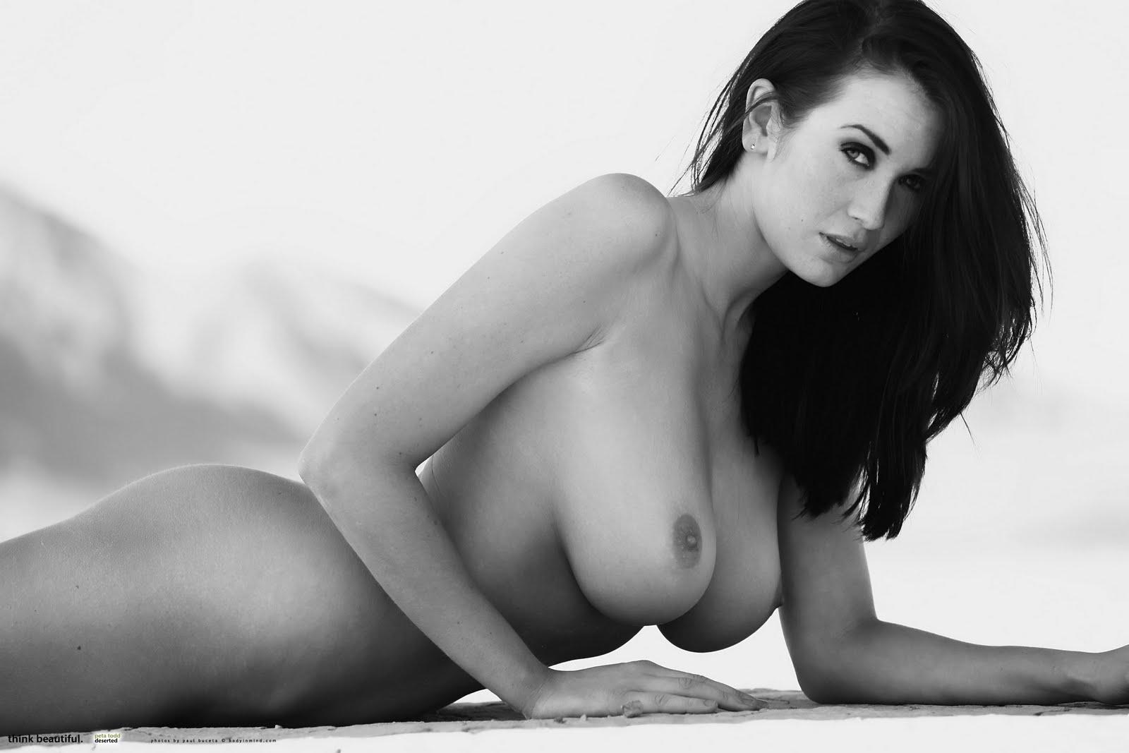 BestNudeCelebcom - Nude celebrity porn pictures and videos