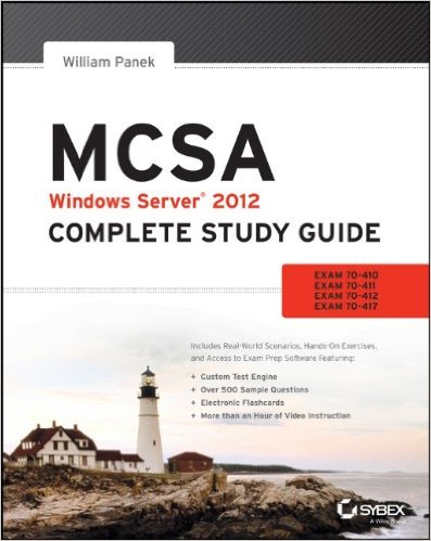 test preparation questions windows server administration Twenty questions to help you prepare for microsoft certification exam 70-411, administering windows server 2012, which counts toward mcsa/mcse certification this practice test contains 5 questions, provided by kaplan it training formerly transcender .