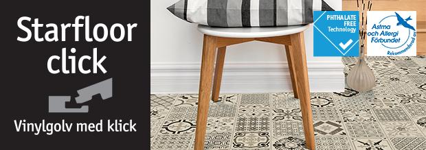 mina pinnar p julen renoverar man. Black Bedroom Furniture Sets. Home Design Ideas