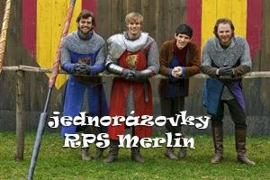 http://meropesvet.blogspot.sk/p/jednorazovky-rps-merlin.html