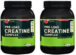theTop Workout Supplements creatine.jpg