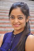 Janani Iyer Stills At Bhadram Movie Press Meet-thumbnail-20