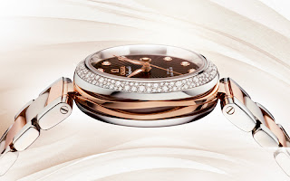 Trending Guess Watches of 2013