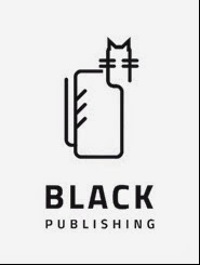 http://blackpublishing.pl/
