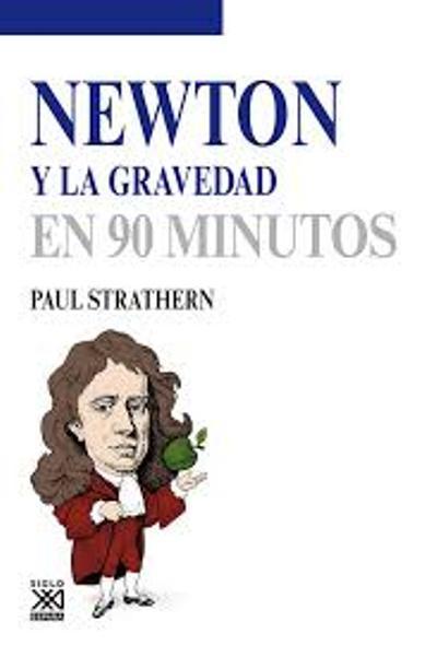 Colección 90 minutos!!