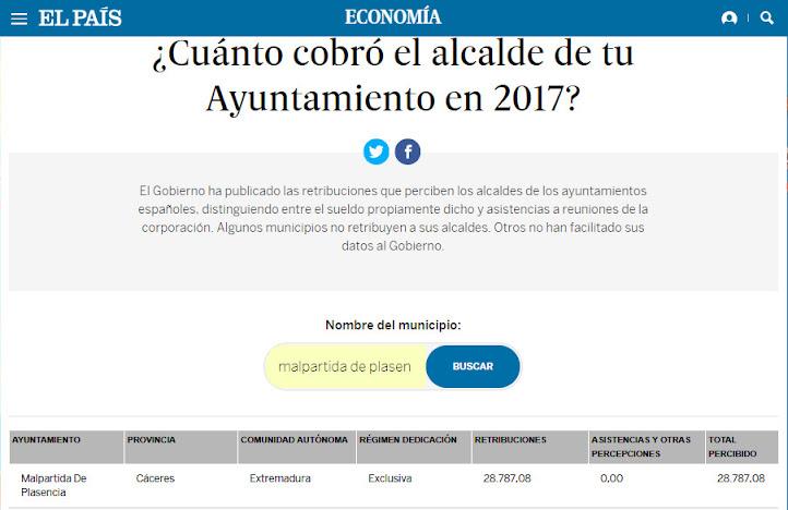 .https://elpais.com/especiales/2018/sueldo-alcaldes/
