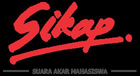 Logo SIKAP