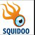 Tips Squidoo | Panduan Menghasilkan $300 Per Bulan Dari Menulis Online