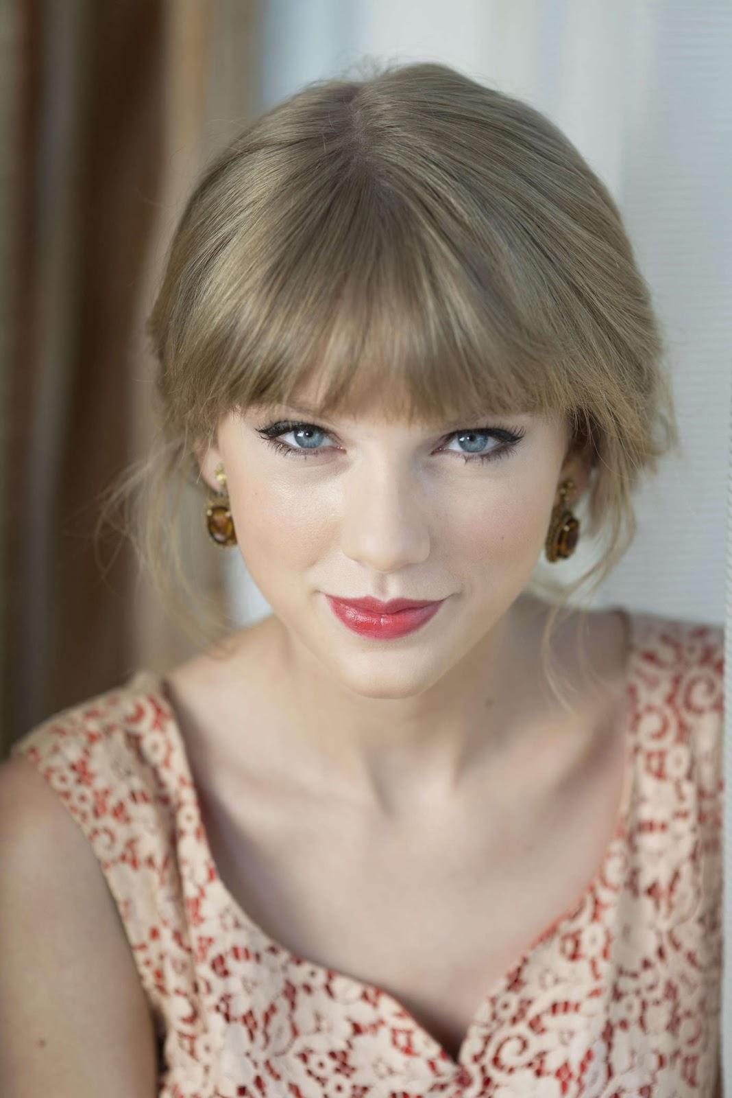 Taylor Swift In Christian Sinibaldi 2012 Photoshoot World Actress Photos Bollywood Hollywood Hot Actress Photos
