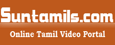 Tamil Videos Online | Tamil Movies | Tamil Video Songs | Tamil Actors