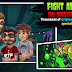 Rooster Teeth vs. Zombiens v1.0.0 APK + Data