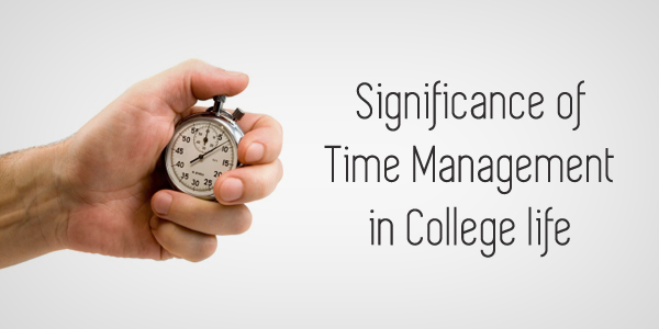 essays on time management in the military Free essays on punctuality in the military get help with your writing 1 through 30.