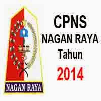 Gambar untuk Formasi CPNS 2014 Kabupaten Nagan Raya