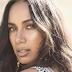 Leona Lewis faz excelente performance de 'Thunder' no GMA + stream do 'I am', novo álbum da cantora