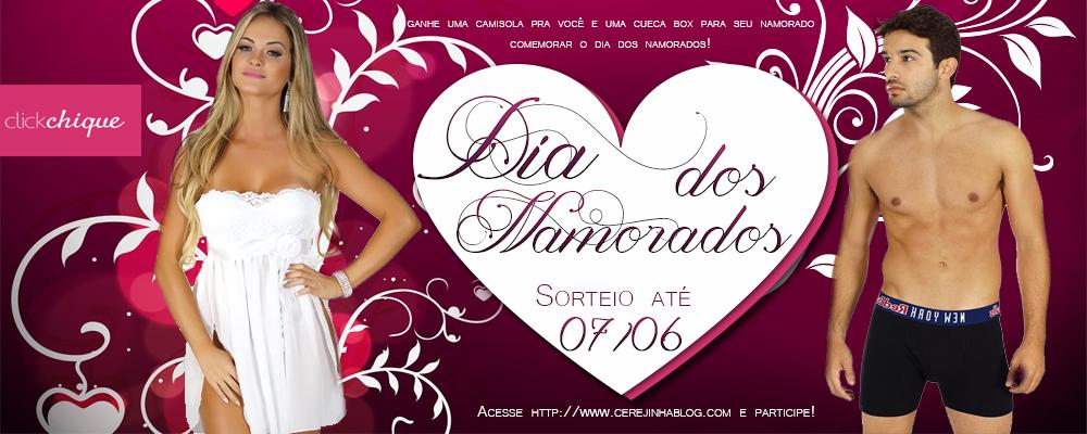 http://www.cerejinhablog.com/2014/05/sorteio-click-chique-dia-dos-namorados.html