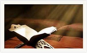 Muhasabah Harian Setiap Muslim ~ Salafy Pinrang