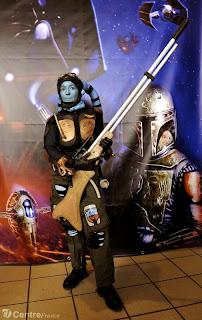 cusset star wars