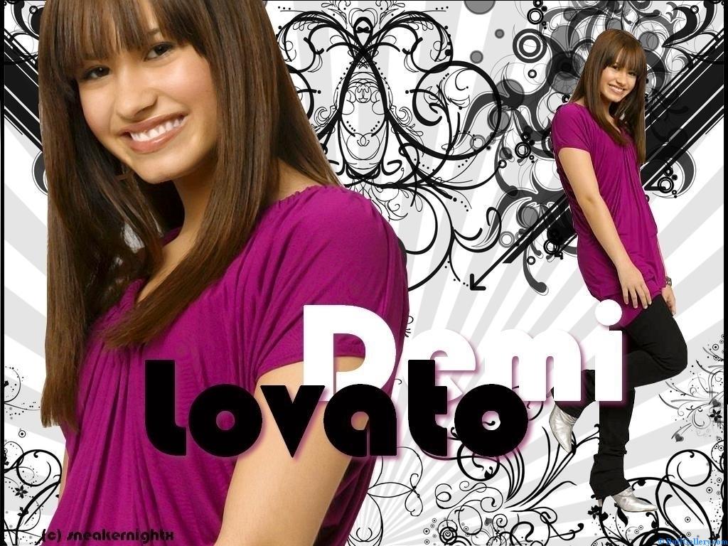 http://2.bp.blogspot.com/-7c2NYu6KMu8/UEi3eVxqRqI/AAAAAAAAEOo/ZIuhOXeser0/s1600/Demi-Lovato-Desktop-Wallpapers.jpg