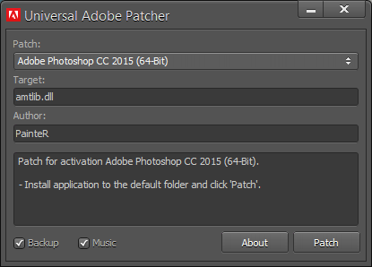 adobe after effects cs4 64 bits