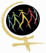 Marcha Mundial de Mujeres México