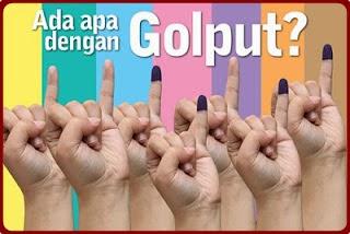 PKPL ttg Pemilu, Kampanye dkk