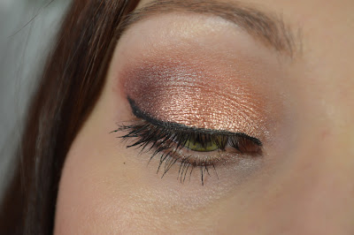 http://blushesandmore.blogspot.co.at/2014/05/new-in-moonshine-mineral-make-up.html