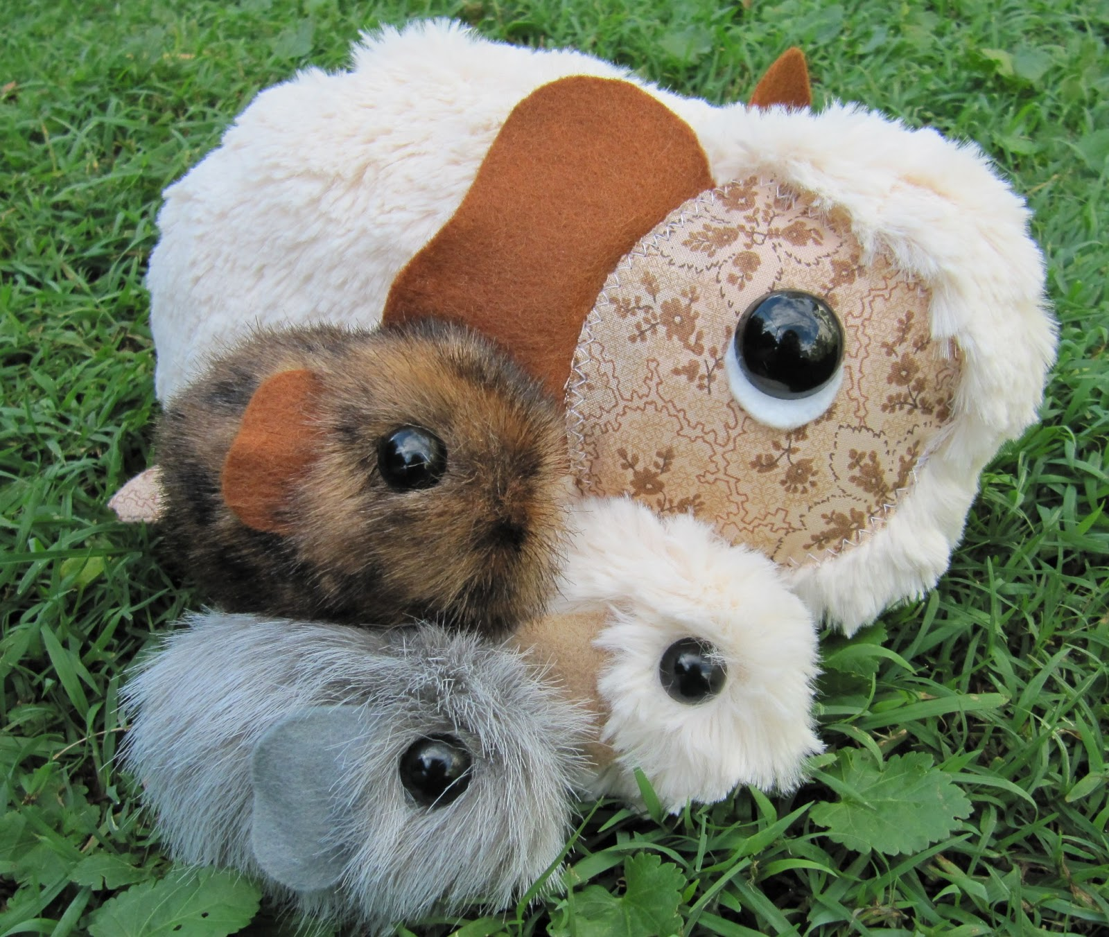 All things guinea pig guinea pig toy patterns make your own for Free guinea pig stuff