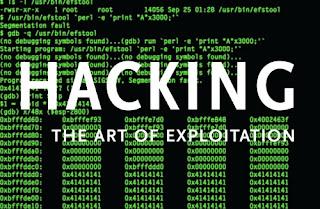 Cara Hacking Website bagi Pemula (Deface Web Forum)