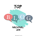 Estamos no Top Nacional do Blog Anos 70!