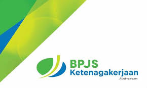 Loker Penata Madya Keuangan di BPJS