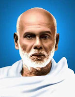 Sree Narayana Guru, Birthday, Celebration, Article competition, Students, Trikaripur, Kasaragod