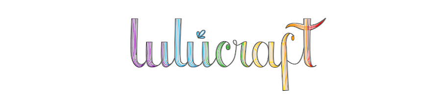 lulucraft.com