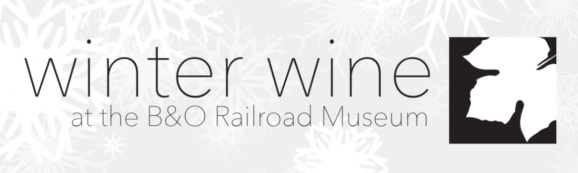 MARYLAND WINTER WINE SHOWCASE