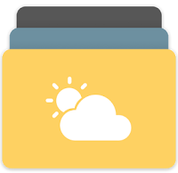 Weather Timeline - Forecast v1.6.4.3