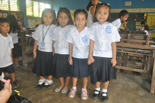 Schooluniforms