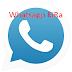 تحميل نسخة جديدة من واتساب KIRA WhatsApp Plus 1.05 اخر اصدار (تحديث)
