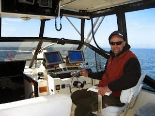 http://www.abelfishing.com/